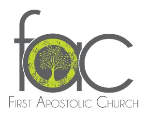 First Apostolic Church